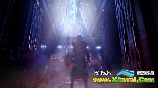 《地狱时刻》此前已登陆PS4/Xbox One/Switch/PC平台