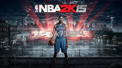 NBA2k15读完动画闪退解决方法一览