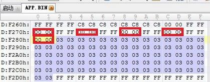无双大蛇2终极版全委托达成存档修改