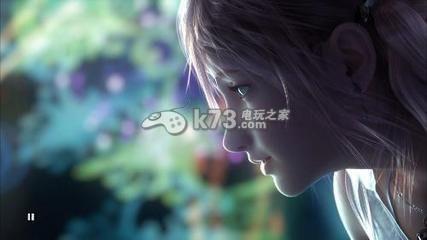 最终幻想13CG动画声音小原因及解决办法
