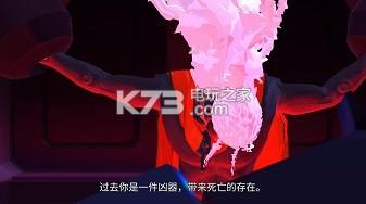furi详细操作方法介绍