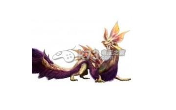 怪物猎人x泡狐龙タマミツネ肉质掉落资料