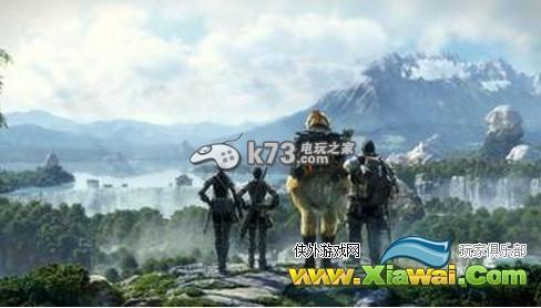 最终幻想14新手战士如何堆命中