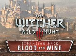 巫师3血与酒全成就攻略
