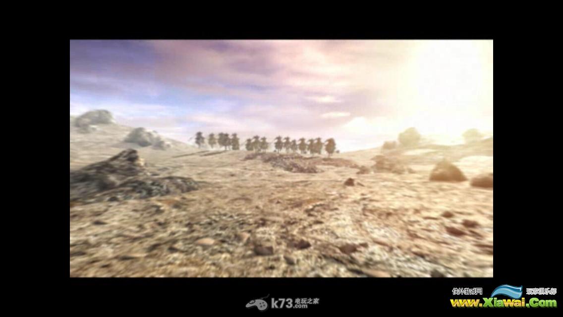 轩辕剑参外传天之痕前期攻略