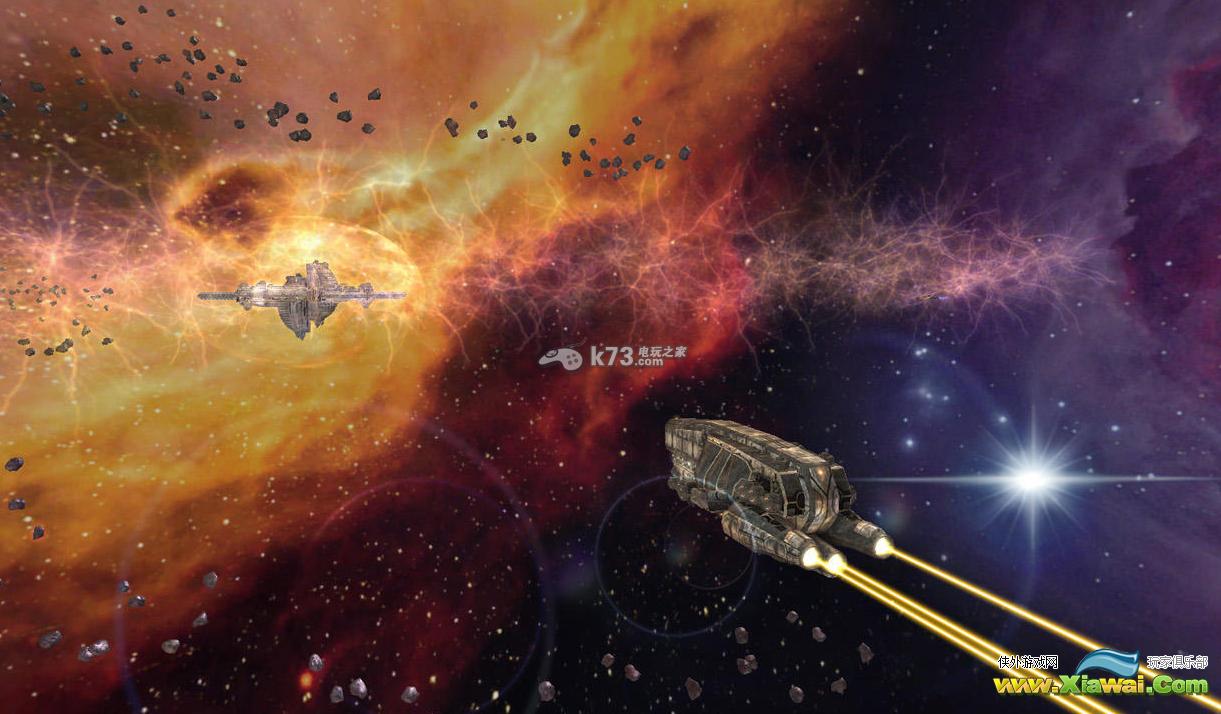 双子星座2全武器属性一览