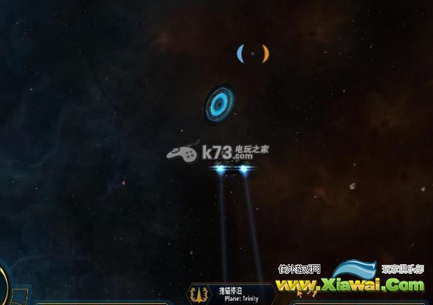 双子星座2卡顿解决方法