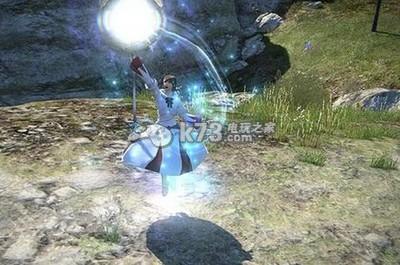 最终幻想14满级后提升方法及2.16版本内容介绍