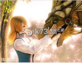 最终幻想3 23种职业特性介绍