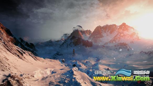 《巫师3:狂猎》最高难度拳击必胜心得分享攻略