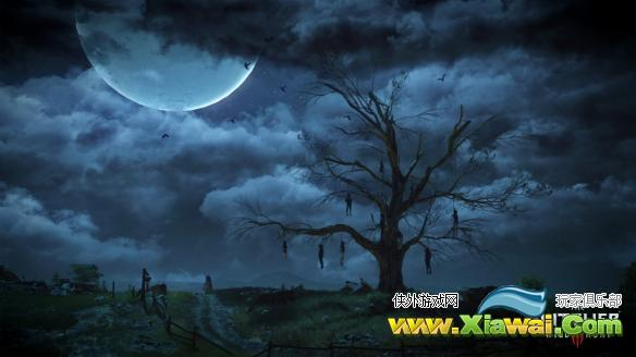 《巫师3:狂猎》画面、战斗及剧情通关心得分享攻略