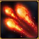 Dash Quest探索冲刺符文加点攻略