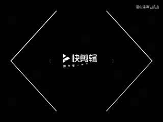 《乱舞格斗》哈维连招演示视频