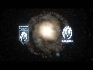 群星史上最全宣传片/CG合集!(含本体&所有DLC)