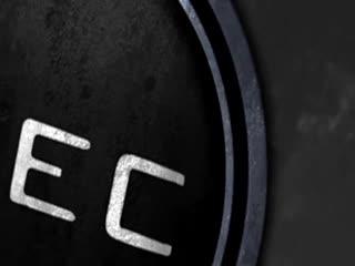 超凡蜘蛛侠战衣| 蜘蛛侠PS5重新制作-MJ任务